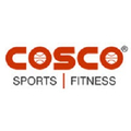 Cosco India (@coscosports) Avatar