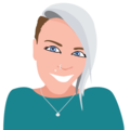 Heather N (@heathernew) Avatar