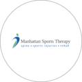 Manhattan Sports Therapy (@manhattansportstherapy) Avatar