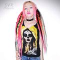 Serena Von Romvesen (@serenavonromvesen) Avatar
