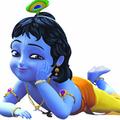 raudra (@raudrax) Avatar