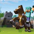Realistic Minecraft (@realisticminecraft) Avatar
