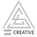 Adam Lowe Creative (@adamlowecreative) Avatar