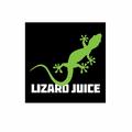 Lizard Juice Kennedy (@lizardjuicekennedy) Avatar