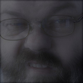 Trådløs svinesti / Unplugged Pigpen (@svinesti) Avatar