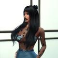 @imagine_this Avatar