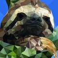 @slothful Avatar