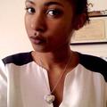 Tia Moreen (@tiamoreen) Avatar