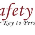 Safety First  (@safetyfirstow) Avatar