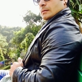 Tejesh Sangani (@tejeshsangani) Avatar