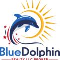 Blue Dolphin Realty LLC (@bradleymiortinez) Avatar