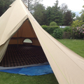 Pukka Tents (@pukkatents) Avatar