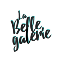 La Belle Galerie (@labellegalerie) Avatar