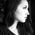 Elisa Lautenschläger (@elisa_lautenschlaeger) Avatar