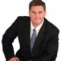 Gregory Rouse (@rousehomebusiness) Avatar