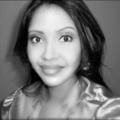 Venessa Gutierrez (@clientsiderealty) Avatar