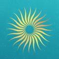 IPOA Movement (@ipoamovement) Avatar