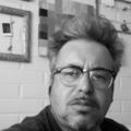 Luis Eduardo Muñoz Ortiz (@luiseduardo2018) Avatar
