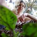 Daniela Schneid Schuh (@danielaschuh) Avatar