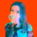 N (@thisisnasrin) Avatar