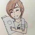 Shai (@bubblecuts) Avatar