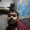 @ramukushwah Avatar