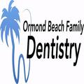 Ormond Beach Family Dentistry (@ormondbfd) Avatar