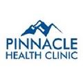 Pinnacle Health Clinic (@pinnaclehealthclinic) Avatar