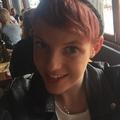 Molly  (@molly_20) Avatar