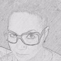 mei (@mei-mei22) Avatar