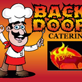 Bill Dixon (@backdoorbbqcatering) Avatar