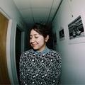 Ivania (@ivaniamoreira) Avatar