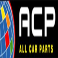 All Car Parts Ltd (@allcarparts) Avatar