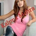 Kalpna Mehra  (@kalpnamehra4u) Avatar