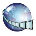 IMAGENS E VÍDEO (@imagens_videos) Avatar