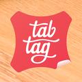 Tabt (@tabtag) Avatar