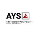 Rishikesh Yog  (@rishikes-yog-peeth) Avatar
