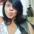 Camilla Farias (@millafarias) Avatar