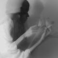 Luciana Salgado (@lucianasalgado) Avatar