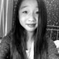 Felicia (@felicia_wang) Avatar