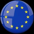 euro2x (@euro2x) Avatar