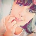 Ashley (@disnerd_ash) Avatar