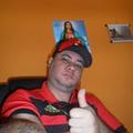 carioca celu (@cariocacelular) Avatar