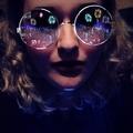 Matilde Jacobsen (@matildejaco) Avatar