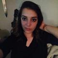 (@auriie) Avatar