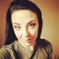 Emily  (@xoemilybxo) Avatar