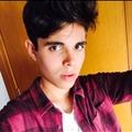 JOE Ochoa  (@snapjoe) Avatar