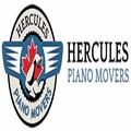 Hercules Piano Movers (@herculespianomo) Avatar