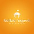 Abhayaranya - Rishikesh Yogpeeth (@rishikeshyogpeeth) Avatar