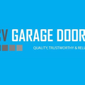 CV Garage Doors (@cvgaragedoors) Avatar